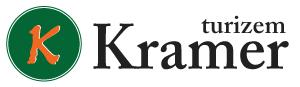 Turizem Kramer